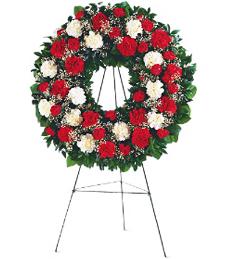 Meaningful Memorial