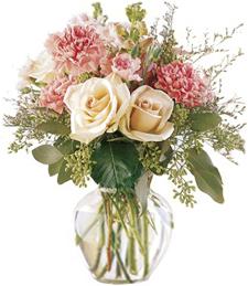 Blooming Beauties Bouquet
