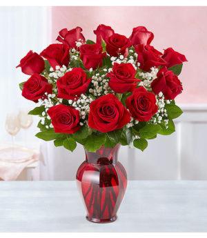 Love Roses